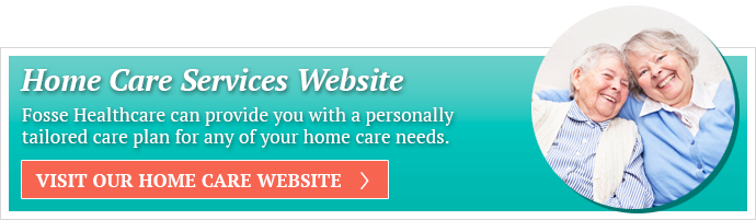 fosse-home-care-website